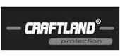 Craftland