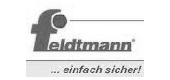 Feldtmann