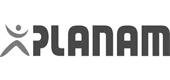 Planam